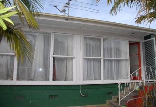 Onehunga, Unit in the lovely suburb of Onehunga , Property ID: 14001234 | Barfoot & Thompson