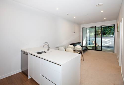 Newmarket, Outstanding Location, Cosy and Charming with Modern Style, Property ID: 14001248 | Barfoot & Thompson