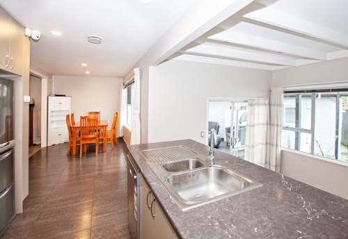Half Moon Bay, Furniture & Utilities Included! , Property ID: 14001253 | Barfoot & Thompson