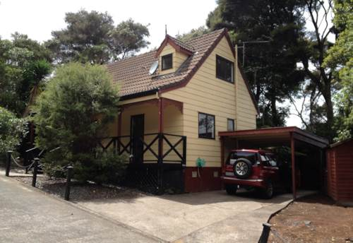 Glenfield, Well Presented Family Home, Property ID: 15000645 | Barfoot & Thompson