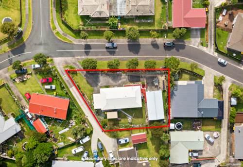 Ranui, PURE POTENTIAL AWAITS YOU!, Property ID: 809738 | Barfoot & Thompson