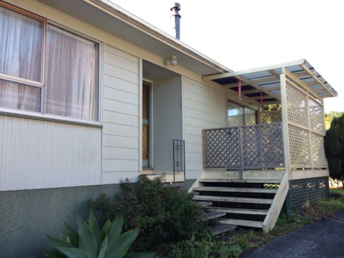 Bayview, Low Maintenance Family Friendly Home, Property ID: 15000687 | Barfoot & Thompson