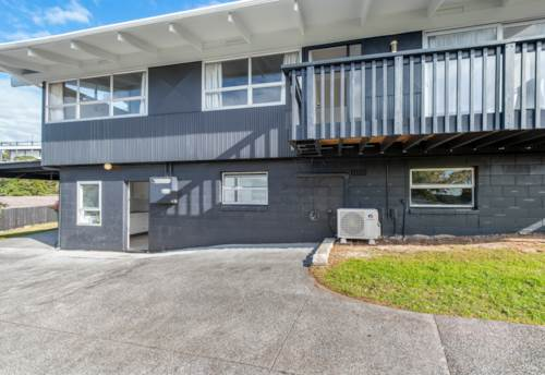 Glenfield, 2 bedroom unit, Property ID: 15000742 | Barfoot & Thompson
