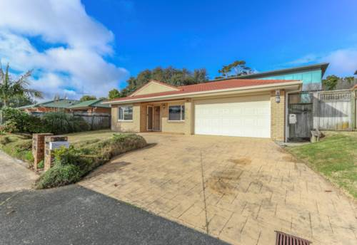 Albany, Fantastic Family 3 bedrooms in Albany/Rosedale, Property ID: 15000769 | Barfoot & Thompson