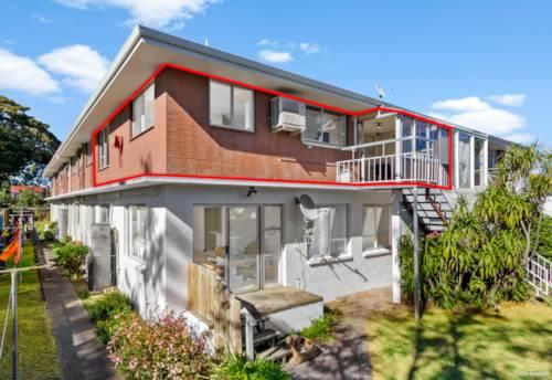Otahuhu, First Home Buyers & Investors Dream, Property ID: 810303 | Barfoot & Thompson