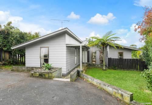 Pakuranga Heights, Investment, Land Banking, Nest  - Potential, Property ID: 809790 | Barfoot & Thompson