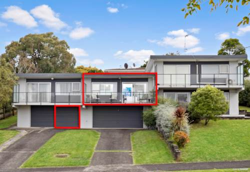 St Johns, Box Seat - Style, Value, and Views, Property ID: 810310 | Barfoot & Thompson