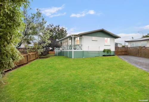 Pukekohe, SMART STYLE, SMART BUY!, Property ID: 809439 | Barfoot & Thompson