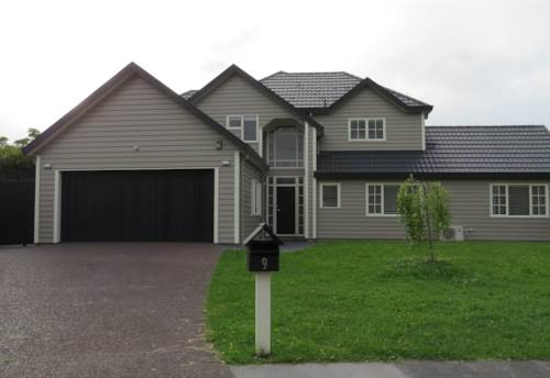Albany, Modern Family Home in Top Notch Albany School Zone!, Property ID: 15000850 | Barfoot & Thompson