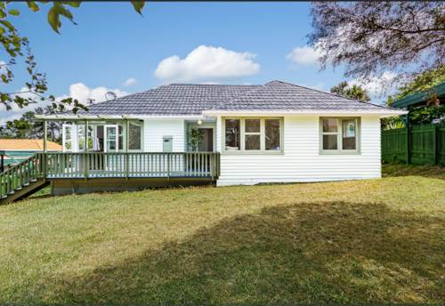 Massey, Fully Renovated Family Home, Property ID: 15000853 | Barfoot & Thompson