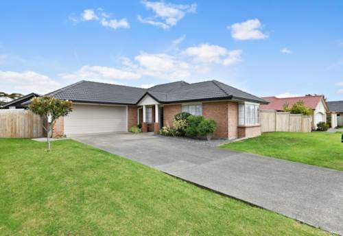 Burswood, Brick and Tile Easy Care Full Section Beauty, Property ID: 810252 | Barfoot & Thompson