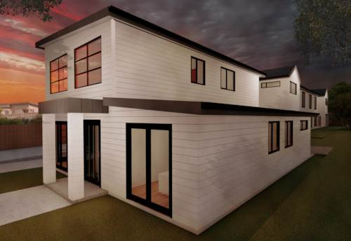 Papatoetoe, The price is right, the place is right!, Property ID: 810380 | Barfoot & Thompson