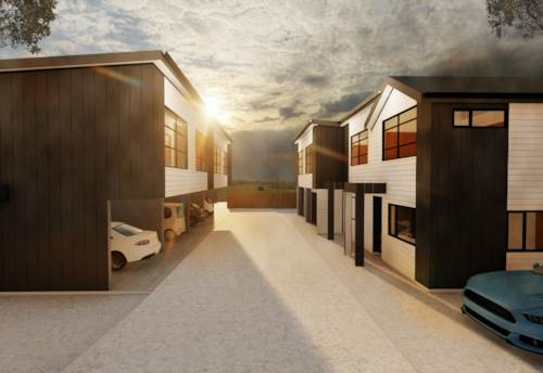 Papatoetoe, The price is right, the place is right!, Property ID: 810379 | Barfoot & Thompson
