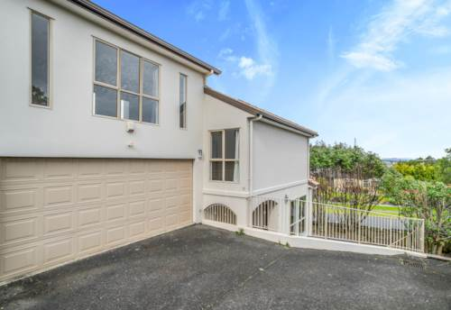 Albany, Well Presented Home in Long Bay College Zone, Property ID: 15000869 | Barfoot & Thompson