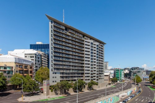 City Centre, City Living at its Best, Property ID: 15000875 | Barfoot & Thompson