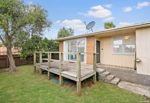 Papatoetoe, This Won't Last, Act Now!, Property ID: 809917 | Barfoot & Thompson