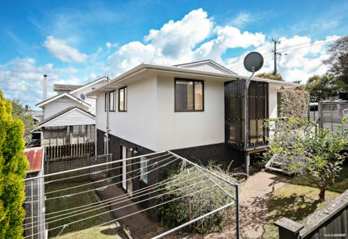 Epsom, No Auction!! Double Grammar Zone, Property ID: 810174 | Barfoot & Thompson