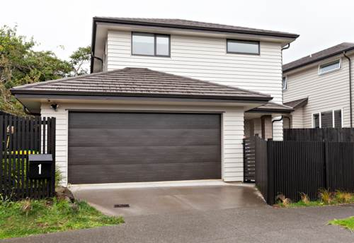 Onehunga, A HOME WITH EVERY THING YOU NEED, Property ID: 29002483 | Barfoot & Thompson