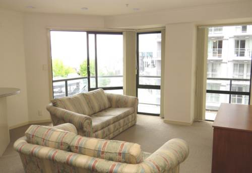 City Centre, Live at The Peak - Carpark Included, Property ID: 15000906   Barfoot & Thompson