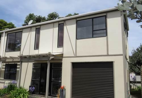 Takapuna, Takapuna Grammar & Westlake Girls Zone, Property ID: 15000915 | Barfoot & Thompson