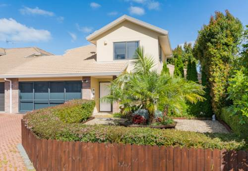 Albany, Three bedroom, Two bathroom family home, Property ID: 15000922 | Barfoot & Thompson