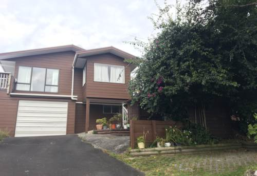 Torbay, Lovely Family Home, Property ID: 15000925 | Barfoot & Thompson