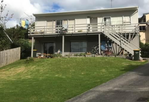 Glenfield, One Bedroom Downstairs Unit , Property ID: 15000932 | Barfoot & Thompson