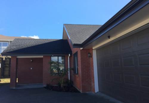 Silverdale, Newly Built Brick Home!, Property ID: 15000946 | Barfoot & Thompson