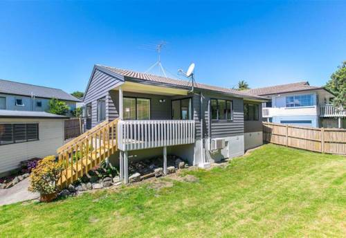 Mairangi Bay, 3 bedroom property in DUAL ZONED!, Property ID: 15000962 | Barfoot & Thompson