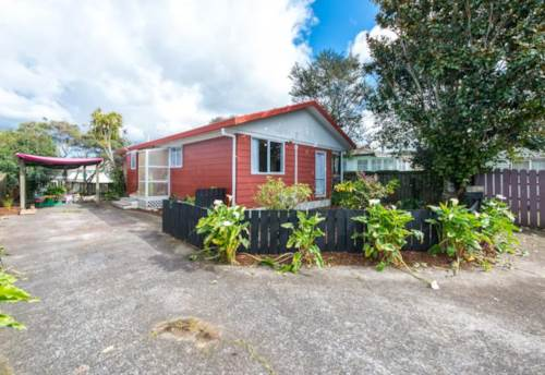 Ranui, Come and see for youself! , Property ID: 15000966 | Barfoot & Thompson