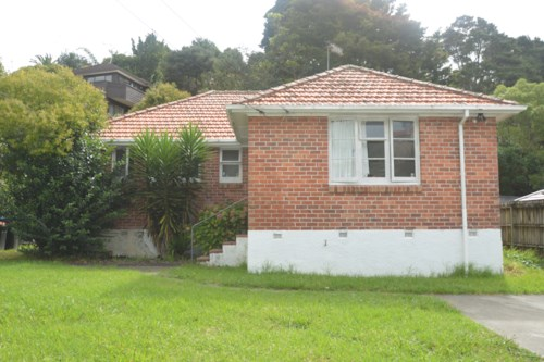 Remuera, ****NO LET FEE**** Pet Friendly Brick Beauty in Sought after area!, Property ID: 15000970 | Barfoot & Thompson