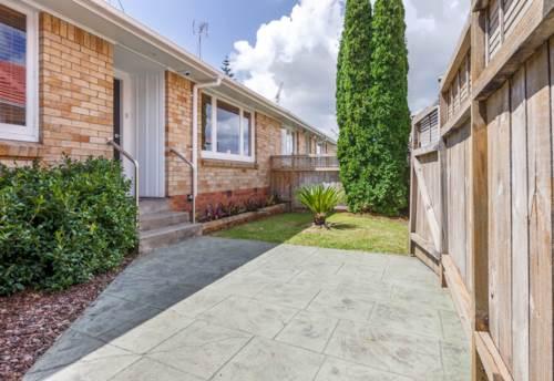 Mt Wellington, Top location in Mt Wellington!, Property ID: 15000980 | Barfoot & Thompson