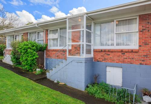 Hillcrest, Sunny 2 bedroom unit in the heart of Hillcrest, Property ID: 15000988   Barfoot & Thompson