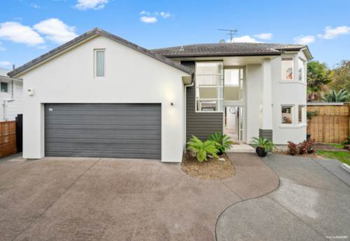 Cockle Bay, Family Home In A Premium School Zone, Property ID: 809220 | Barfoot & Thompson