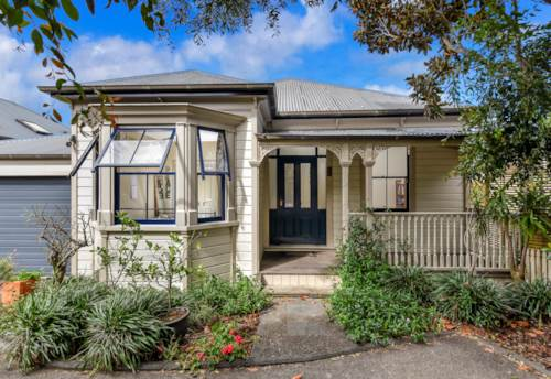 Albany, Welcome to your Modern Villa!!, Property ID: 15000999 | Barfoot & Thompson