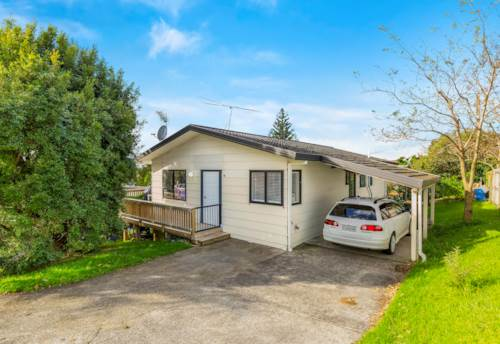 Glenfield, Heart of Glenfield, Property ID: 15001005 | Barfoot & Thompson