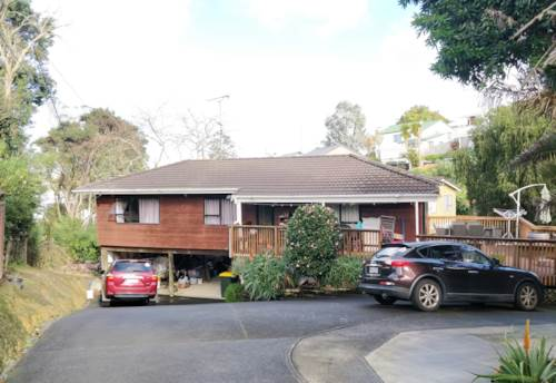 Glenfield, 5 MONTH Lease- Newly Installed Heat Pump and well insulated,  Spacious 3 Bed In Westlake School Zone, Property ID: 15001017 | Barfoot & Thompson