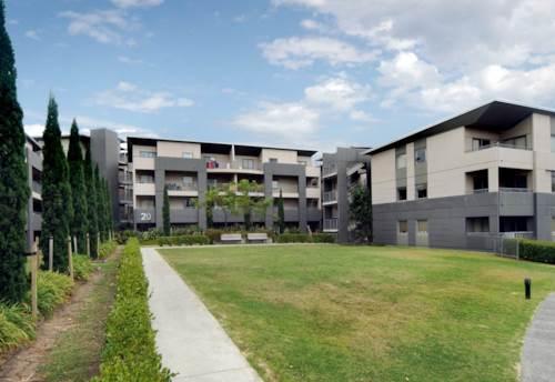 Mt Albert, 3 Bed Apartment near St Lukes Mall, Property ID: 15001024 | Barfoot & Thompson