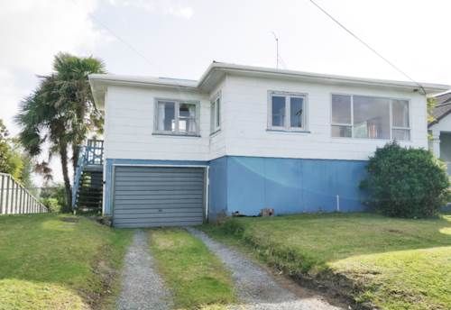 Stanmore Bay, Easy lifestyle 2 beds house in Stanmore Bay, Property ID: 15002045 | Barfoot & Thompson
