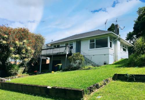Glenfield, Family Home In Glenfield , Property ID: 15002075 | Barfoot & Thompson