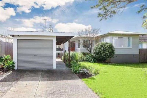 Birkdale, 3 beds Birkdale Beauty, Property ID: 15002087 | Barfoot & Thompson