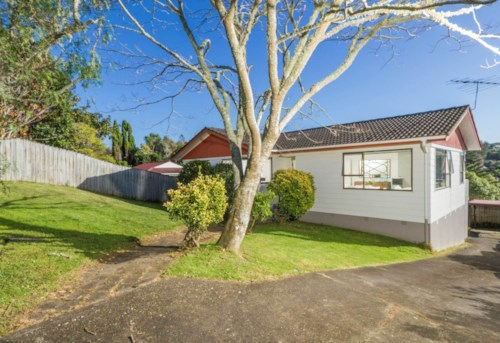 Torbay, Family home in Torbay, Property ID: 15002099 | Barfoot & Thompson