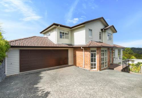 Albany,  Quality 5 bedrooms house in Albany- Furnished or Unfurnished, Property ID: 15002111 | Barfoot & Thompson