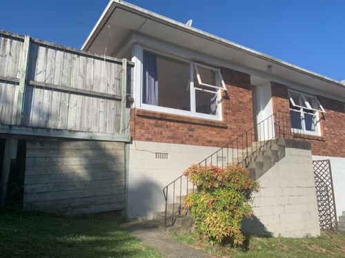 Glenfield, 2 Bedroom Unit Glenfield , Property ID: 15002122 | Barfoot & Thompson