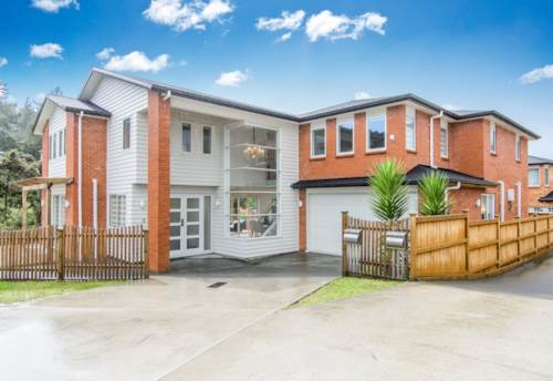 Albany, Albany 6 bedrooms home- Cream of the Crop! , Property ID: 15002138 | Barfoot & Thompson