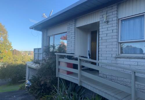 Glenfield, 2 Bedroom Unit Glenfield , Property ID: 15002143 | Barfoot & Thompson