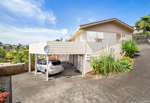 Browns Bay, Simply Stunning Rangitoto Zone 3 beds in Browns Bay, Property ID: 15002148 | Barfoot & Thompson