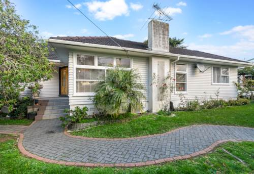 Birkdale, Pet Friendly - Fully Fenced home in Birkdale, Property ID: 15002151   Barfoot & Thompson