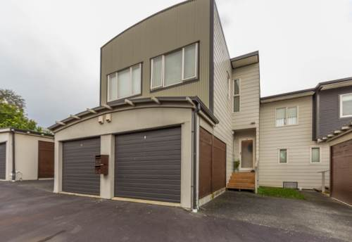 Glenfield, 2 Bedroom Townhouse- Manuka Cove , Property ID: 15002159   Barfoot & Thompson