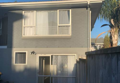 Sunnynook, 2 Bedroom Downstairs Unit , Property ID: 15002168 | Barfoot & Thompson